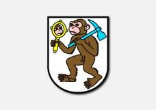 Zunftgesellschaft zum Affen