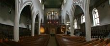 Französische Kirche