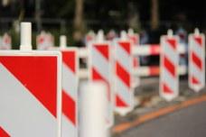 Swiss Rules Bild