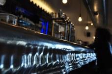 Adirano's Bar und Café