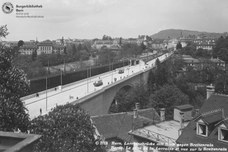 Lorrainebrücke