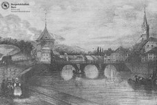 Untertorbrücke