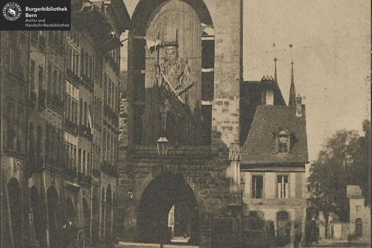 Christoffelturm