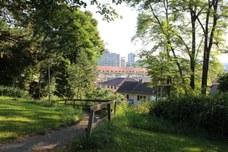 Holligenfabrik