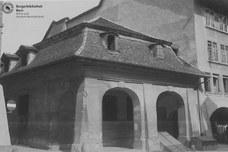 Schlachthaus-Theater
