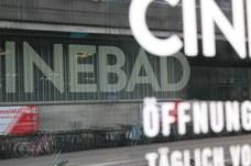 Balts Nill_Berner Kinos_Cinebad 1.jpg