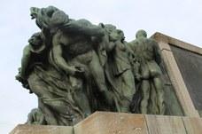 Kommunikationstour_Welttelegrafendenkmal 1.jpg