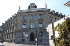 Amthaus