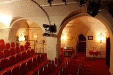 Berner Puppentheater