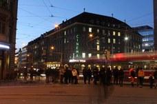Kino Bubenberg