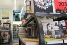 Münstergass-Buchhandlung