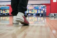 Bowling Marzili
