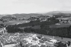 Obstberg