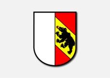 Wappen Burgergesellschaft