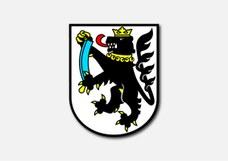 Wappen Gesellschaft zu Ober-Gerwern