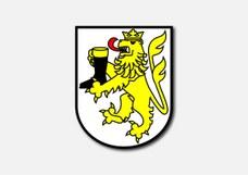 Wappen Gesellschaft zu Schuhmachern