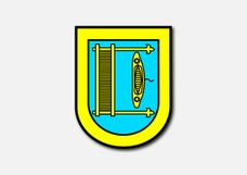 Wappen Zunft zu Webern