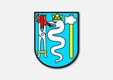 Wappen Zunftgesellschaft zu Schmieden