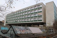 Berufsschule