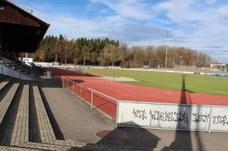 Sportplatz Neufeld