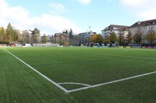 Sportplatz Spitalacker