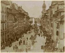 Der Stadtbach