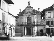 4_Historisches_Museum_1.jpg