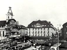 Foto 1960er