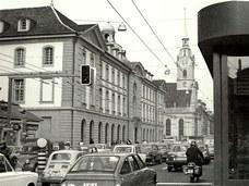 Nach 1976