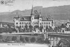 Kartenausschnitt 1882
